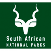 - James Daniels, Manager: Business development unit at SANParks