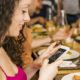 5 Ways to Engage Students In Your Dining Halls