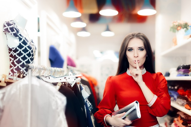 7 Steps to Implement an In-house Mystery Shopping Program