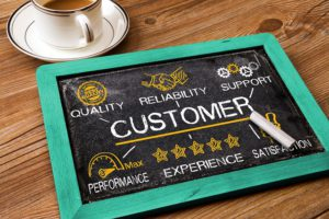 Seven Steps to Better Customer Experience Measurement Programs