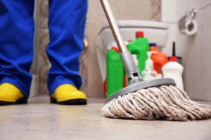 Auxiliary Services That Make the Most Money