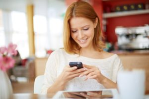 why universities need sms to enhance cx