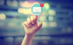 10 Examples of Feedback Survey Subject Lines