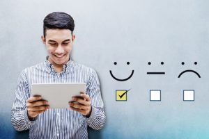 4 Hacks to Re-Engage Your Students for Enhanced CX and Retention